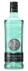 PUERTO DE INDIAS  - SEVILLIAN GIN PREMIUN CLASSIC - CL. 70