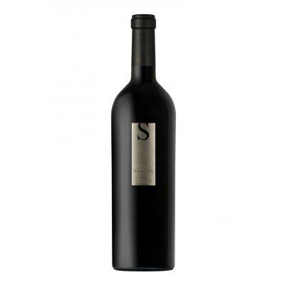 BODEGA FAMILIA SCHROEDER - BEST 15 VINI ARGENTINA -  'S' BLEND CL. 75
