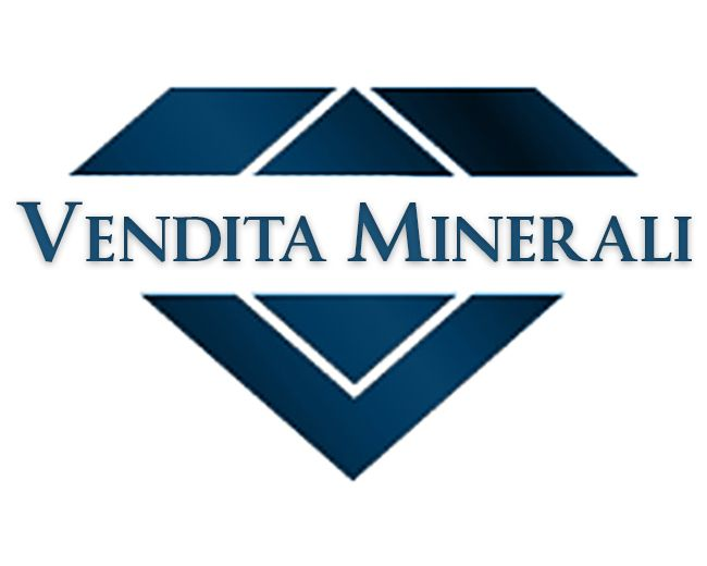 Vendita Minerali