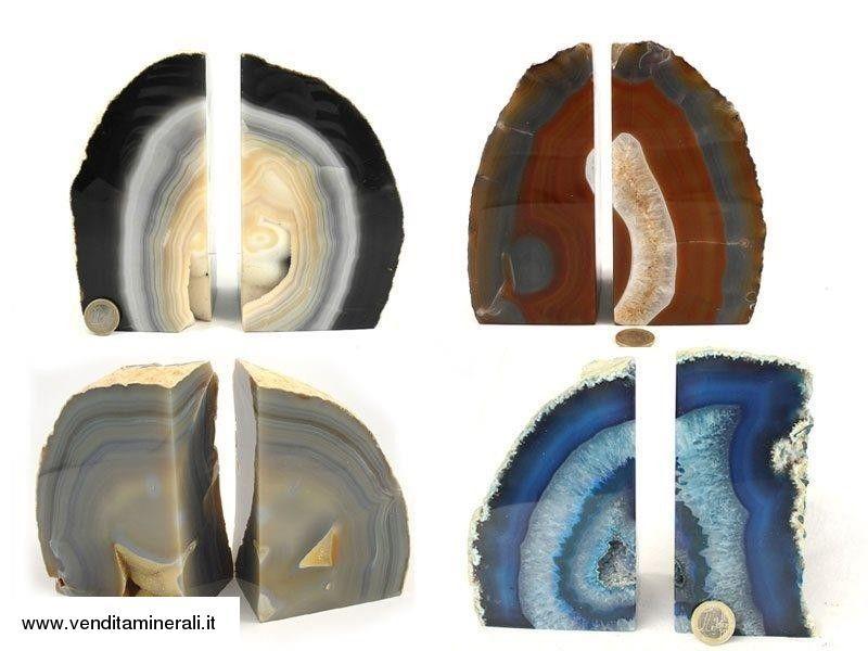 Fermalibri Agata - 0,5 kg
