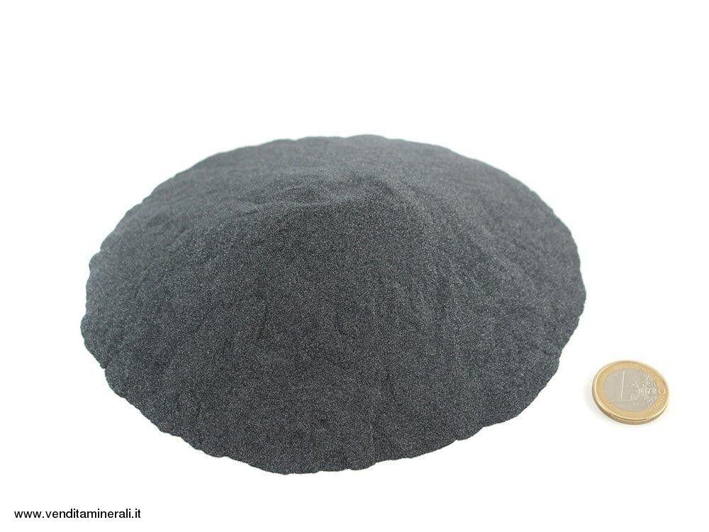 Carburo di silicio - F 180 - 1 kg