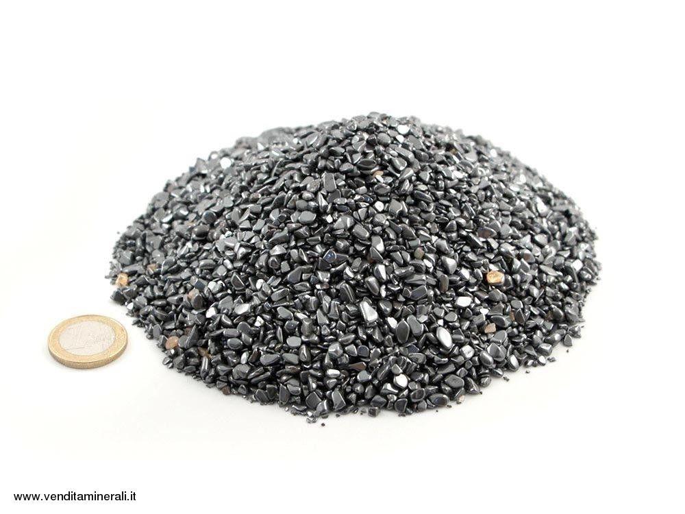Ematite TS micro - 1 kg