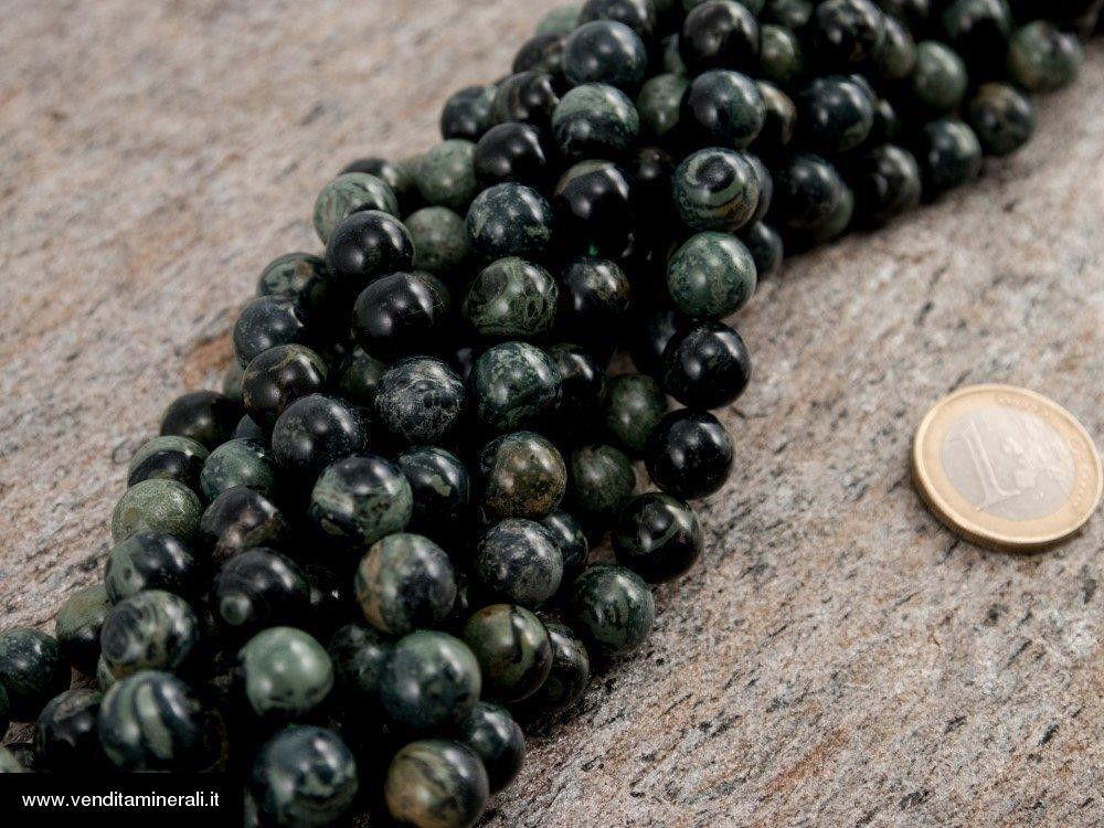 Filo a Kambaba / Eldarite da 10 mm