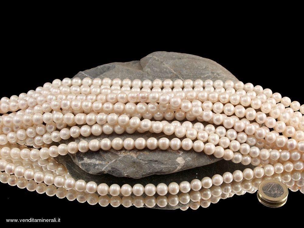 Filo catena di perle