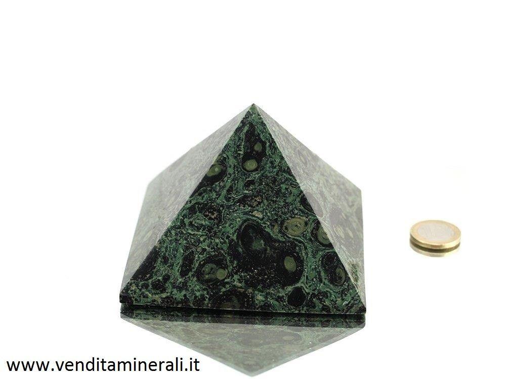Piramide di Kambaba