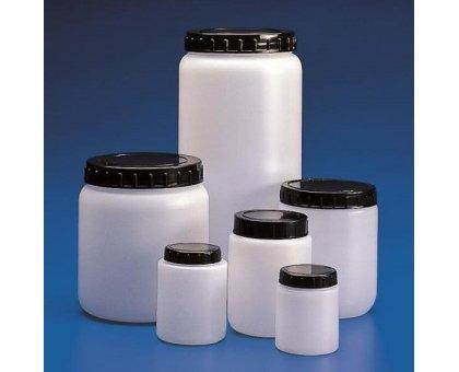 selezionare per lo spazio prezzi al dettaglio venduto in tutto il mondo Contenitori > Plastica > Linea Consumabile | Shop Online ...