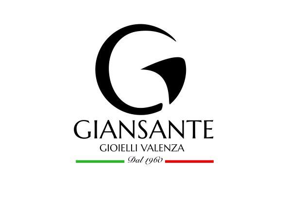 Giansante Gioielli esclusivi