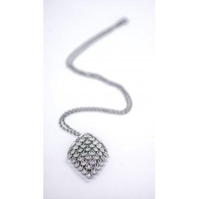 Necklace - Lumière