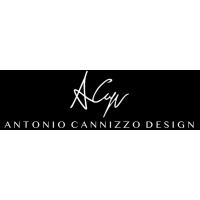 Antonio Cannizzo Design