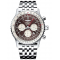 BREITLING NAVITIMER RATTRAPPANTE AB031021/Q615/453A