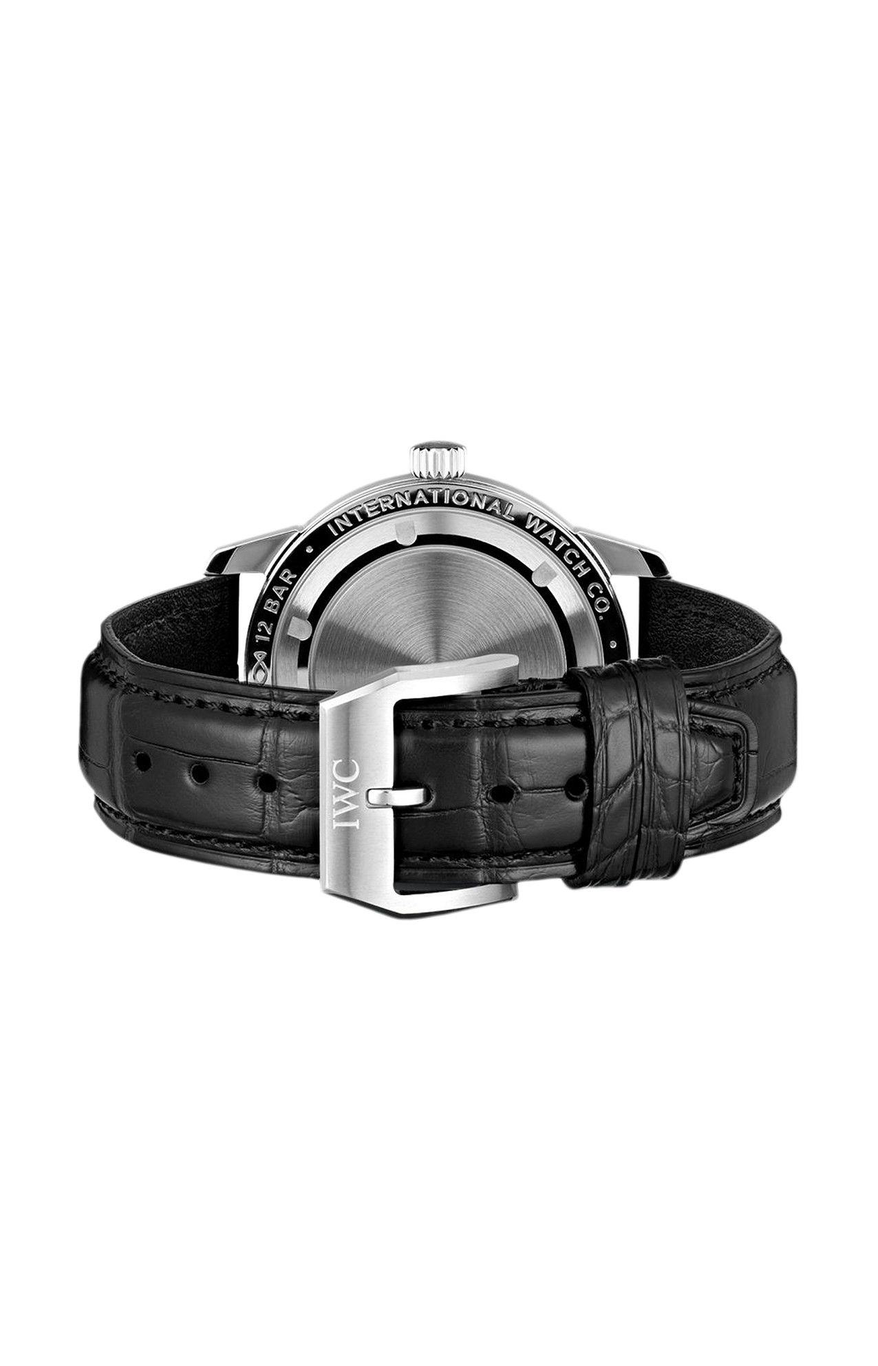 INGENIEUR AUTOMATIC - IW357001