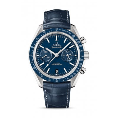 MOONWATCH CO-AXIAL CHRONOGRAPH - 311.93.44.51.03.001