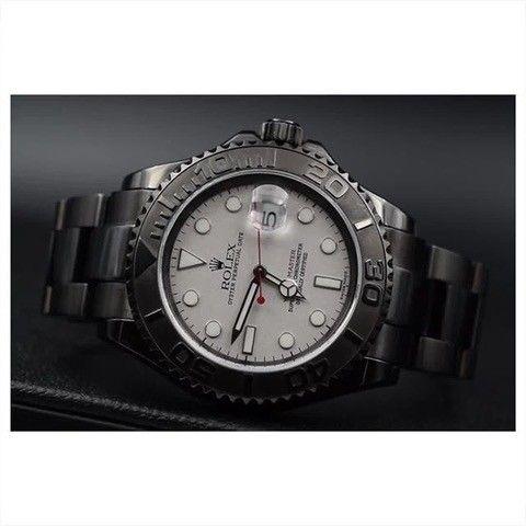 Servizio di personalizzazione del tuo orologio