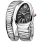 BULGARI SERPENTI TUBOGAS SP35BSS.1T