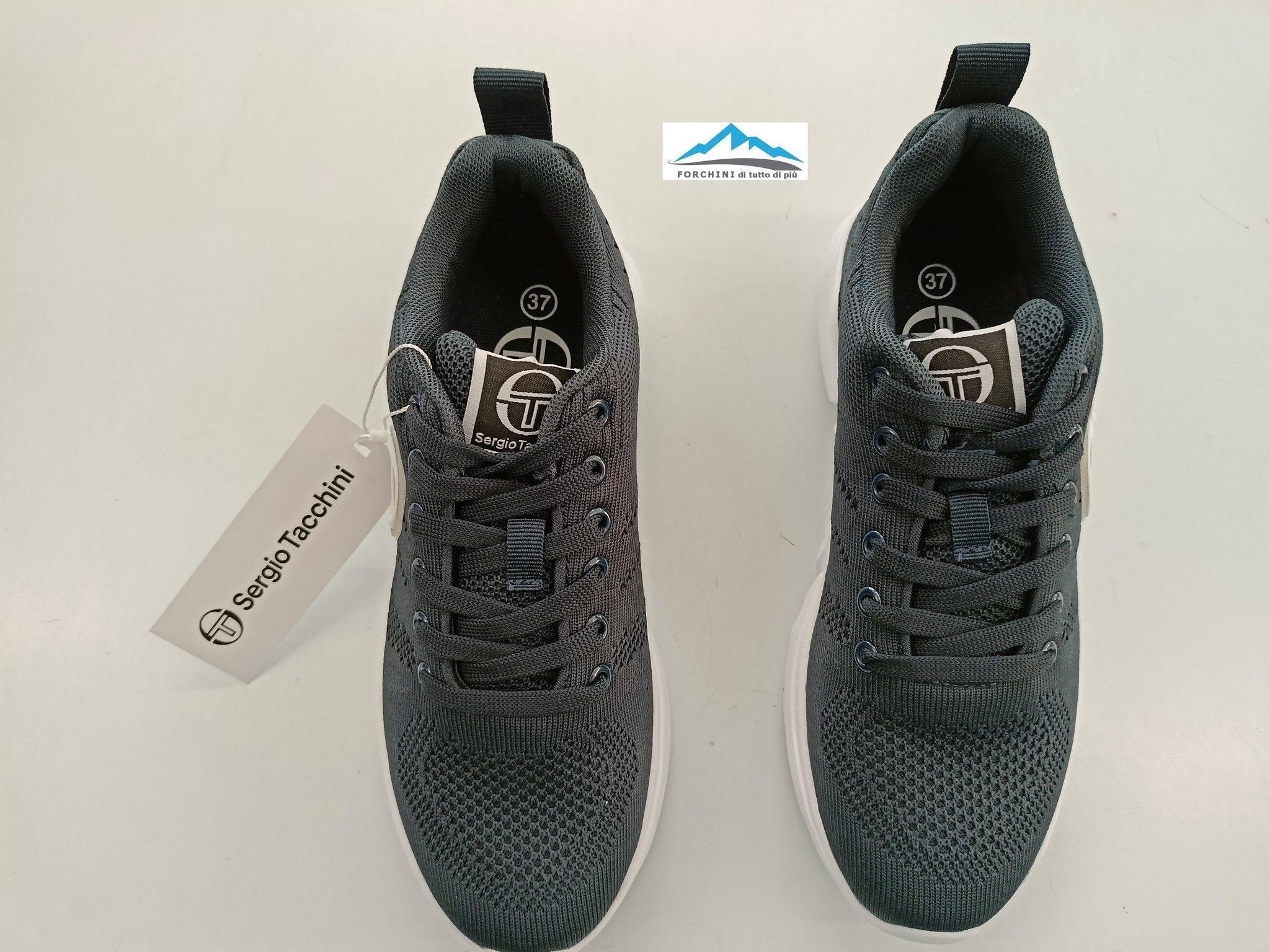 scarpe sportive sergio tacchini