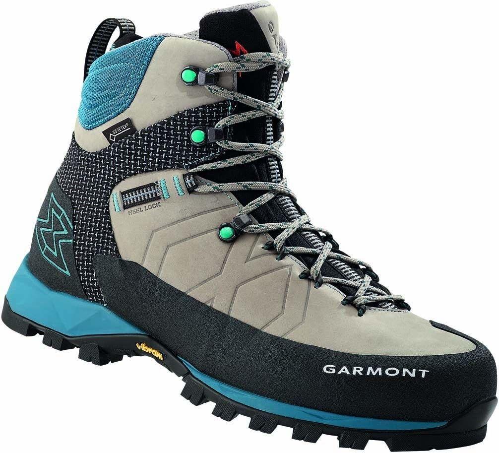 15% TOUBKAL GTX WMS GARMONT  380200c16fc