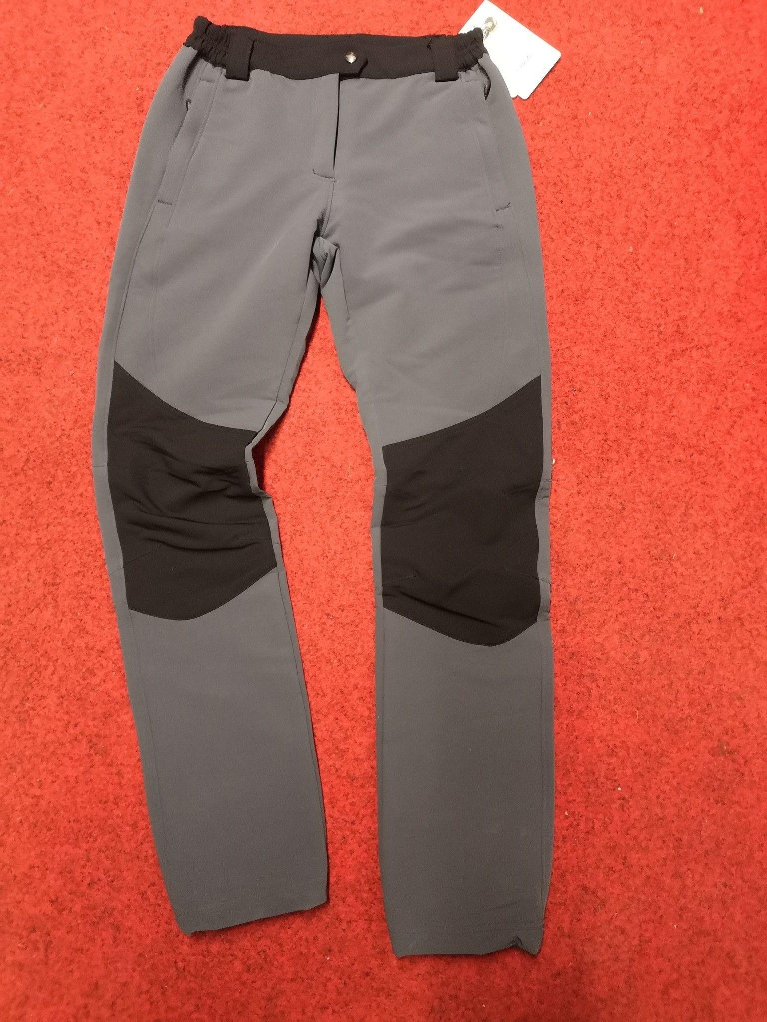 ad77f1e90d -15% PANTALONI DONNA OUTDOOR BRUGI | Abbigliamento Donna Pantaloni | Shop  Online: Forchini di tutto di più