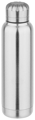 Bottiglia Termica Inox Ml.220