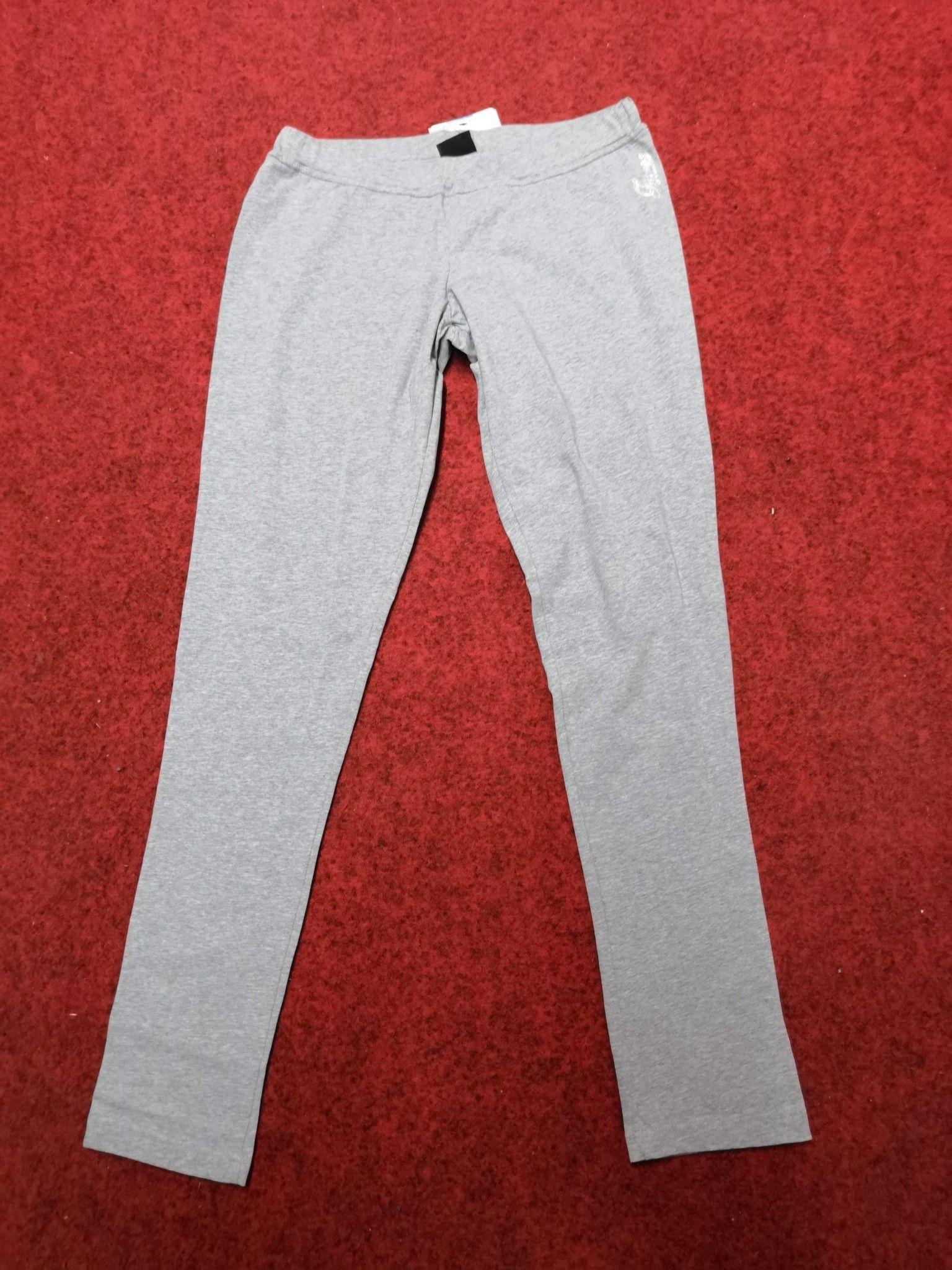 5cf9c85668 PANTALONE DONNA FITNESS BRUGI | Abbigliamento Donna Pantaloni | Shop  Online: Forchini di tutto di più