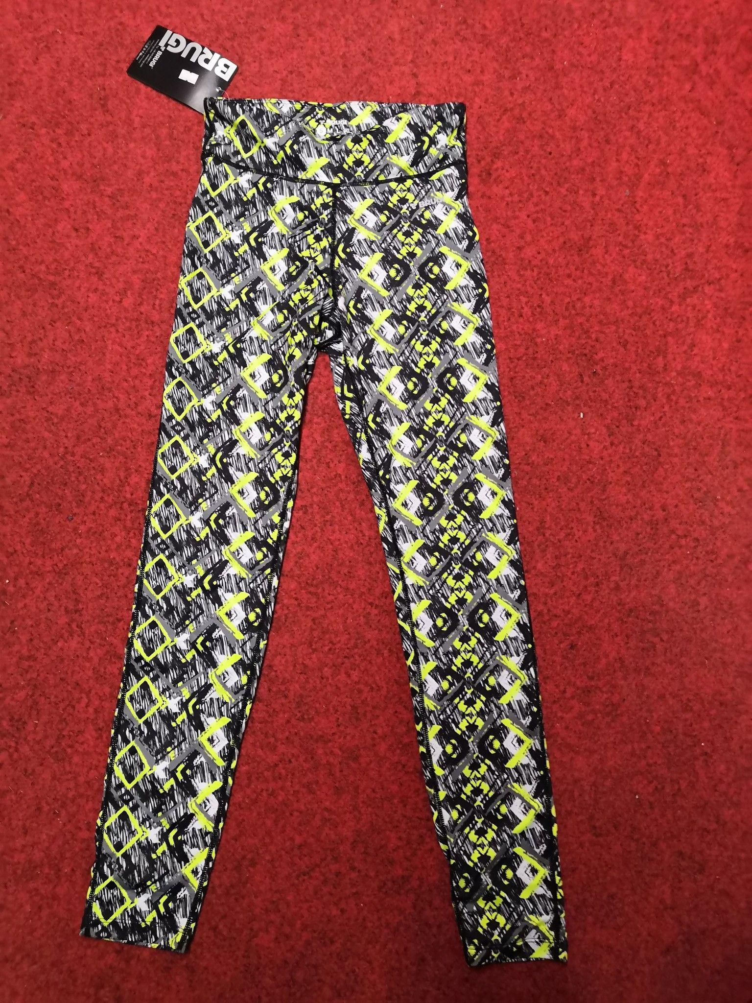eaf4e5450c PANTALONI DONNA SPORT BRUGI | Abbigliamento Donna Pantaloni | Shop Online:  Forchini di tutto di più
