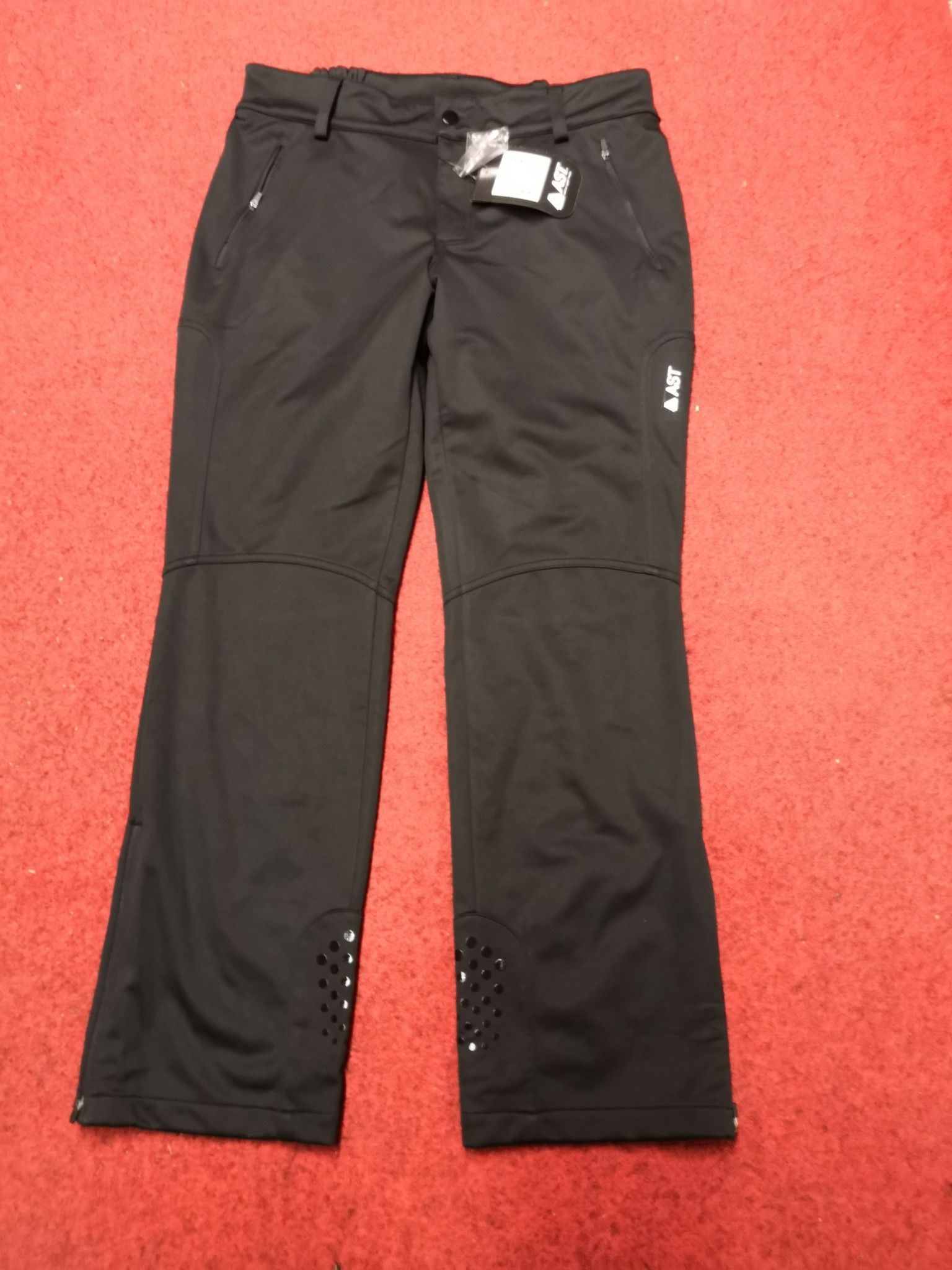 PANTALONI UOMO OUTDOOR ASTROLABIO