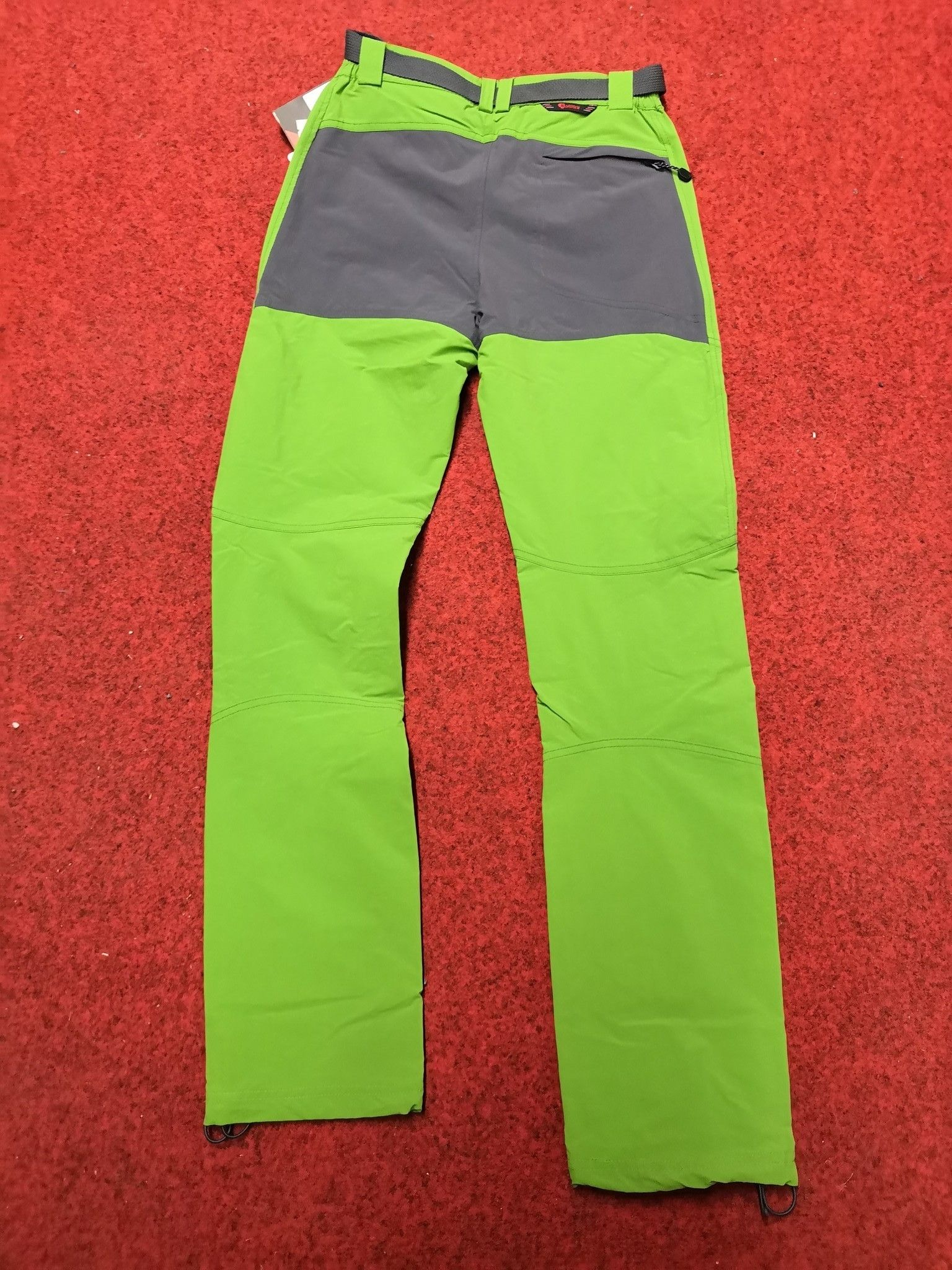 E Nordsen Abbigliamento Pantaloni Uomo Outdoor Accessori Erashop eIWEDHY29