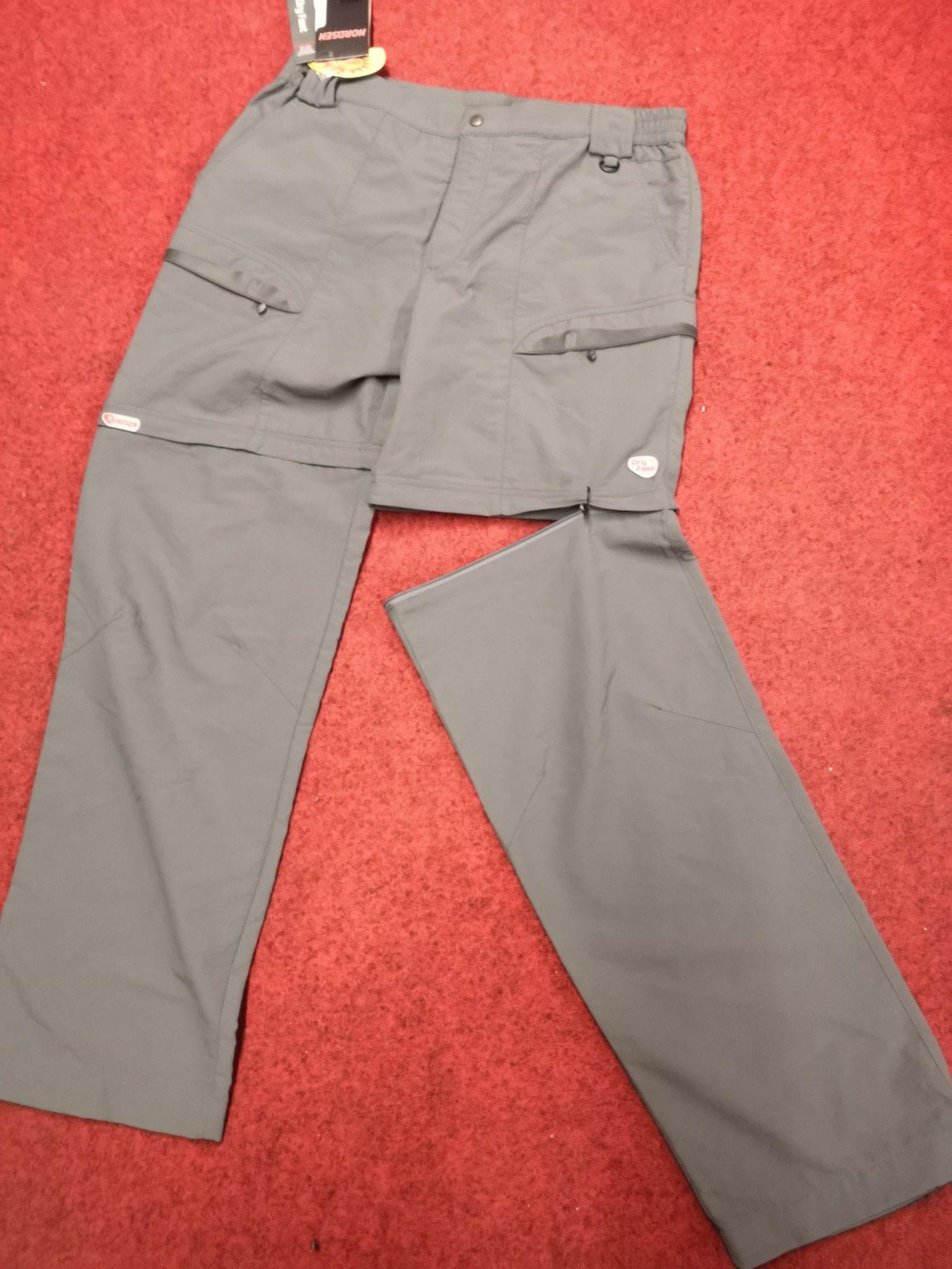 E Outdoor Uomo Abbigliamento Pantaloni Nordsen Erashop Accessori PwOIqSdq