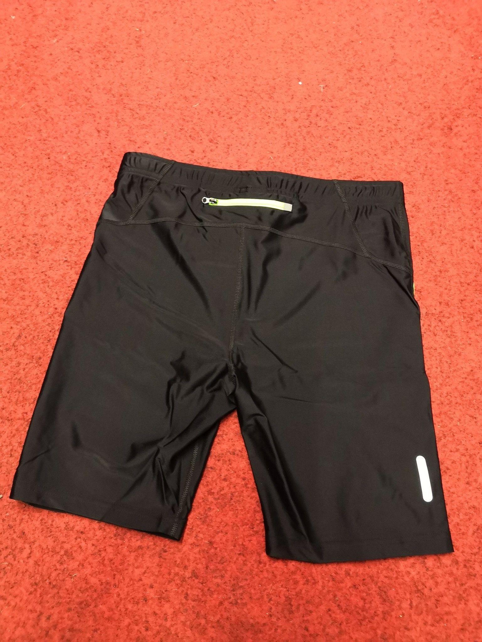 Shop Uomo Pantaloncini Abbigliamento Sport Brugi Pantaloni 7P4apP