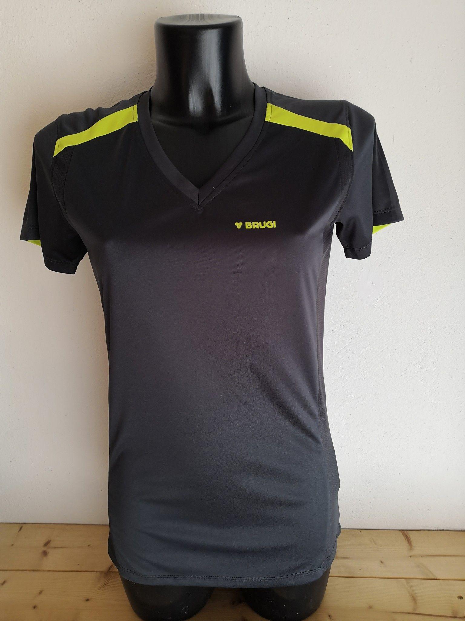 Outdoor BrugiAbbigliamento Maglietta Donna Magliette 8nkON0XZPw