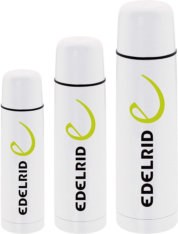 Edelrid Thermosflasche Vacuum-Bottle