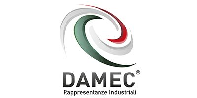 DAMEC S.r.l. Rappresentanze Industriali