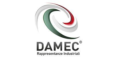 DAMEC S.r.l. Rappresentanze Industriali