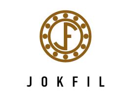 JOKFIL