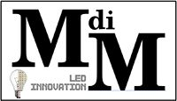 MDIM Led Innovation
