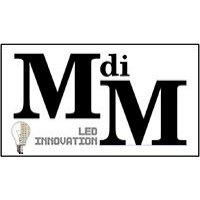 MDIM Led Innovation