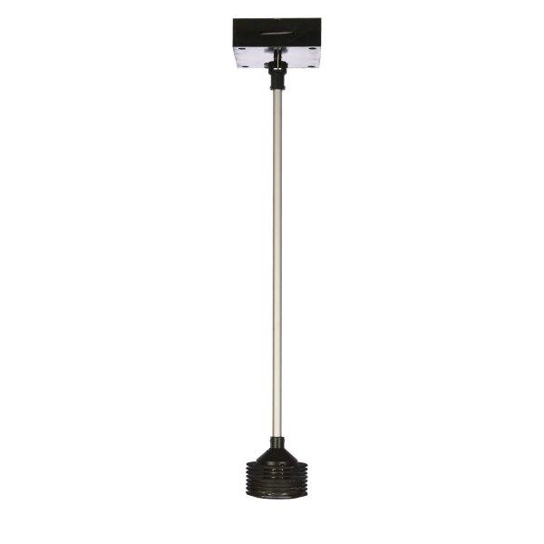 Pendolo Black - Lampada da soffitto