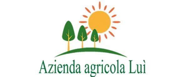 Azienda Agricola Luì