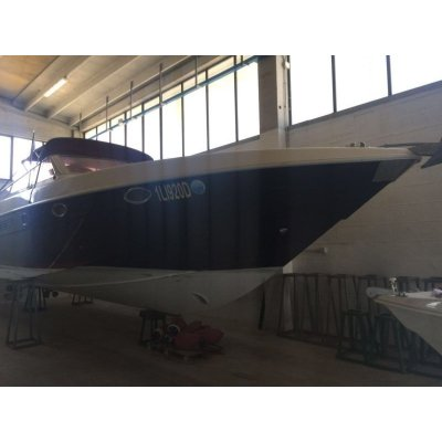Partenautica 40 Sport