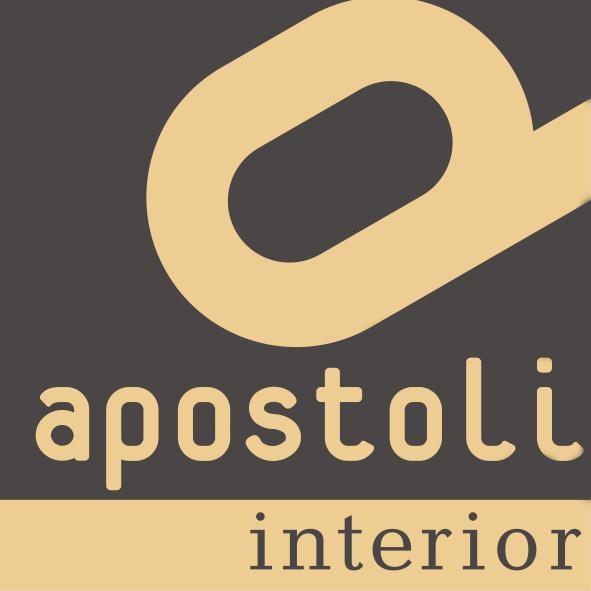 Apostoli Interior