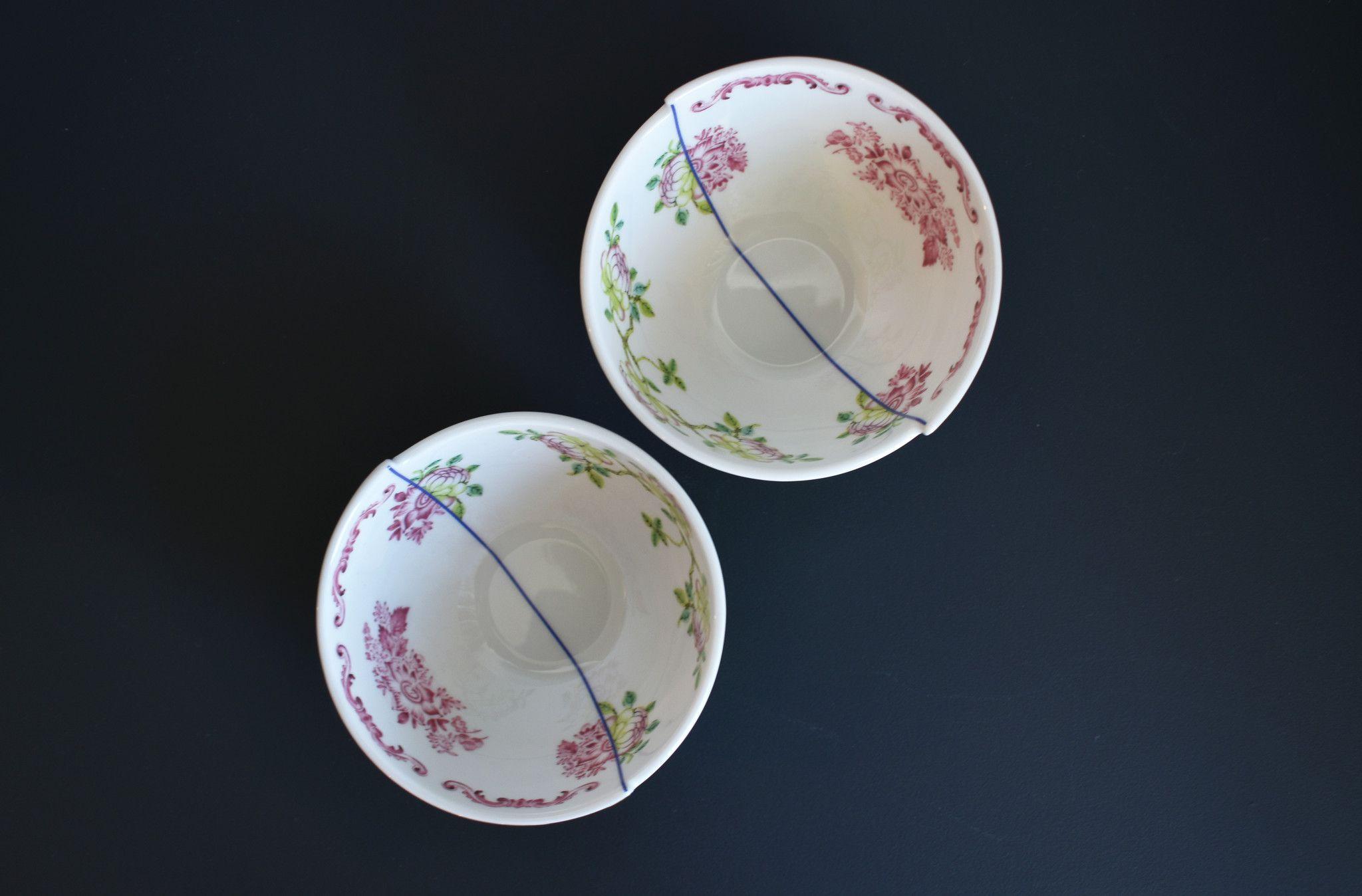 Fruit Bowl Olinda - Seletti