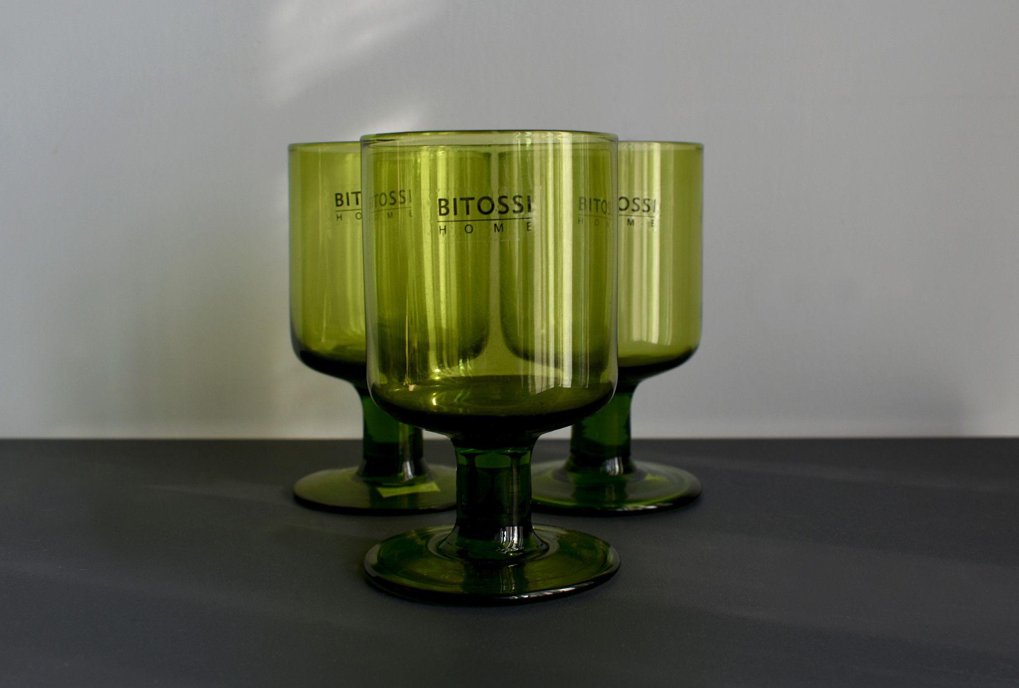 Bicchieri Venice - Bitossi