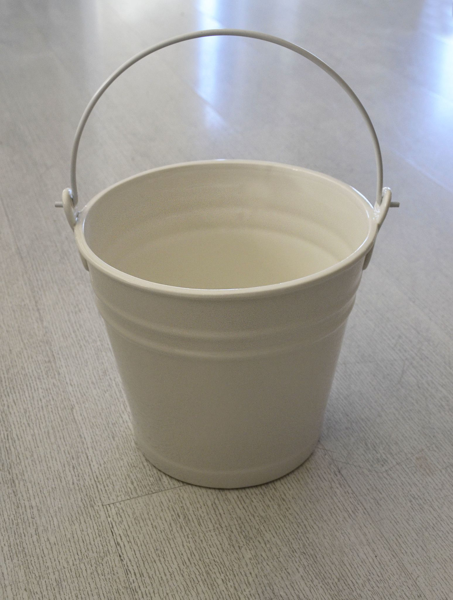 The Bucket - Seletti