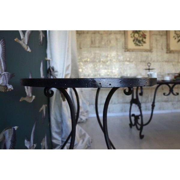 Tavolino - Veranda