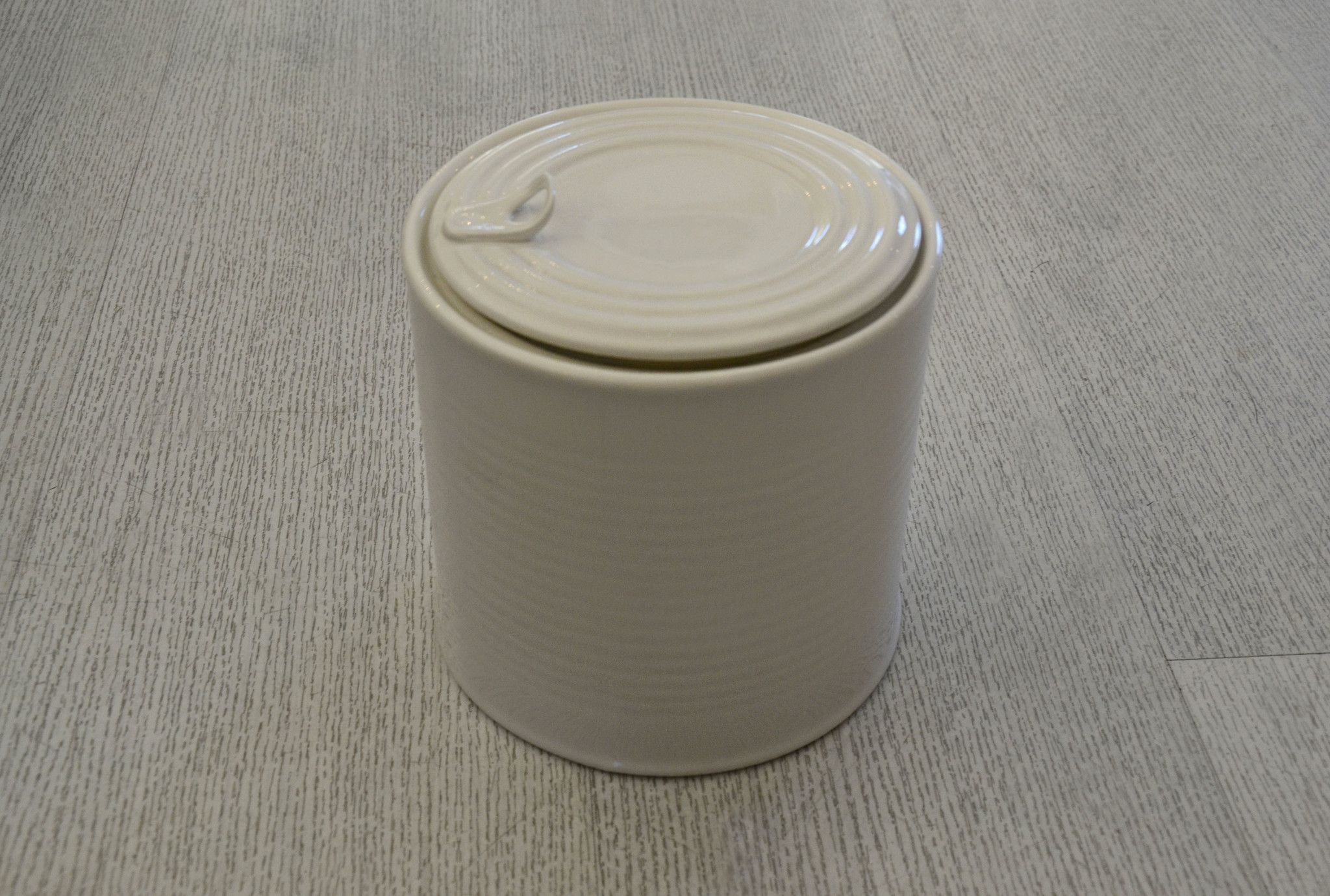 The Large Can - Seletti