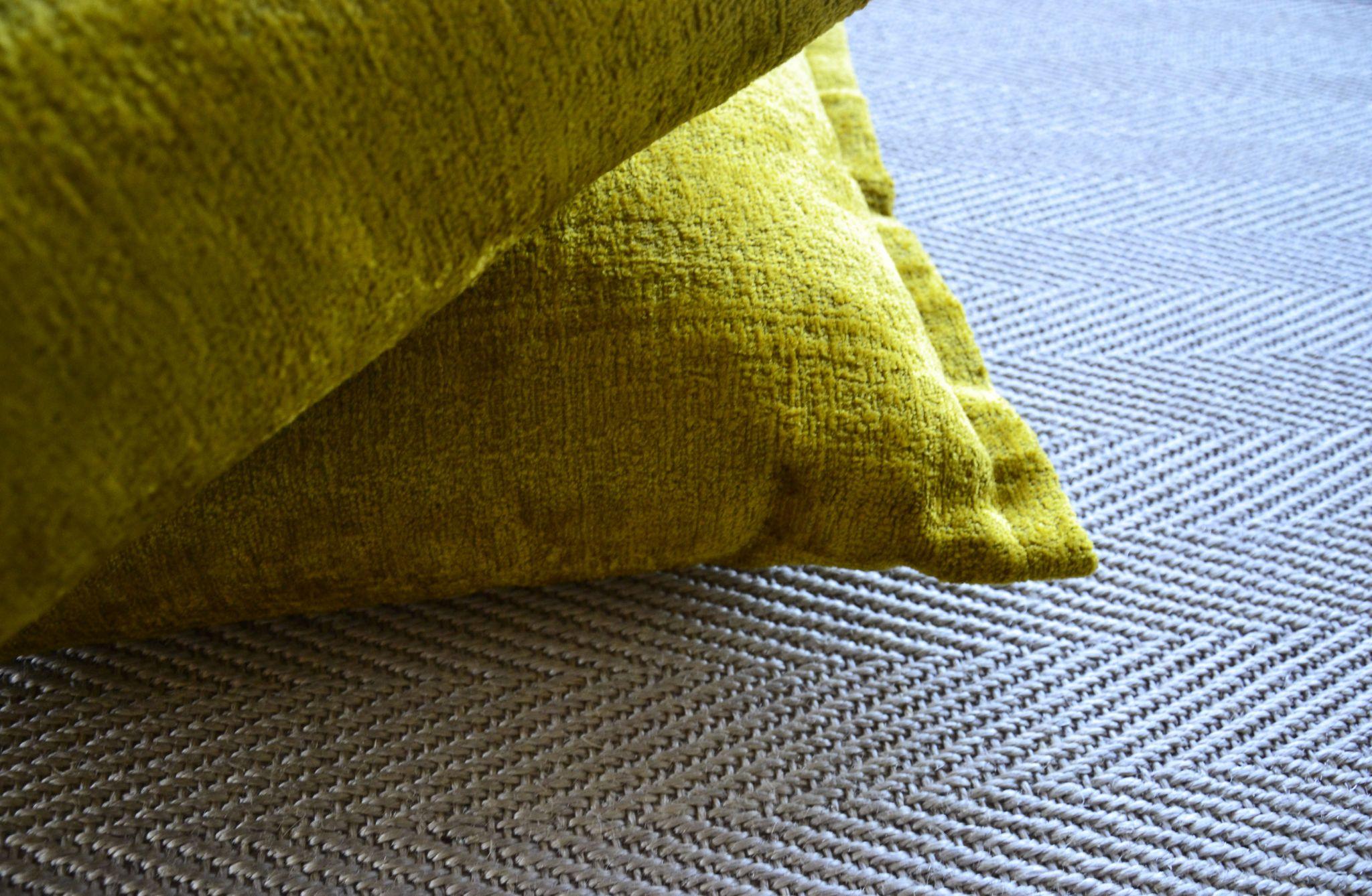 Cuscino Ampara - Designers Guild