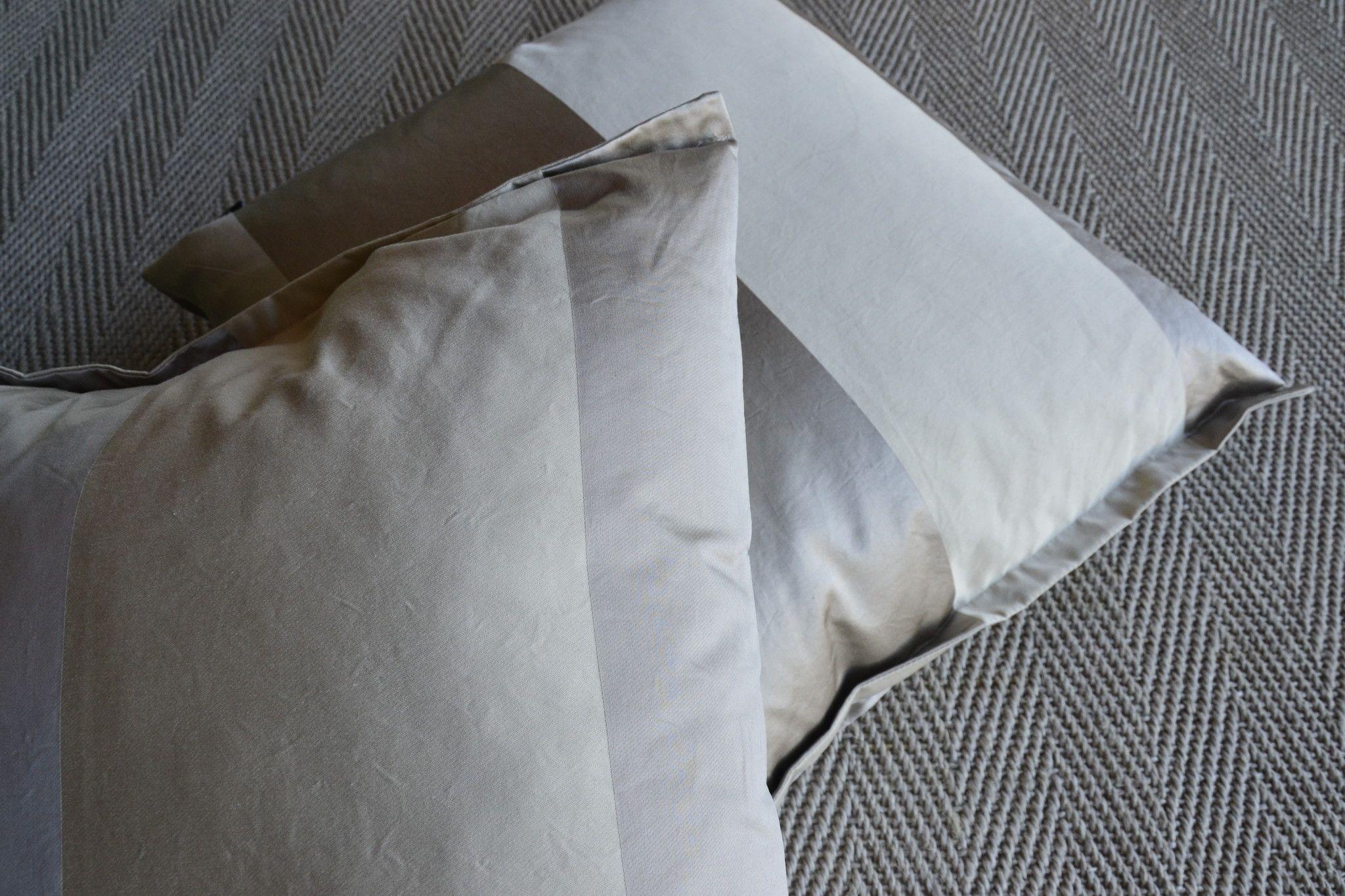 Cuscino Solice - Sahco