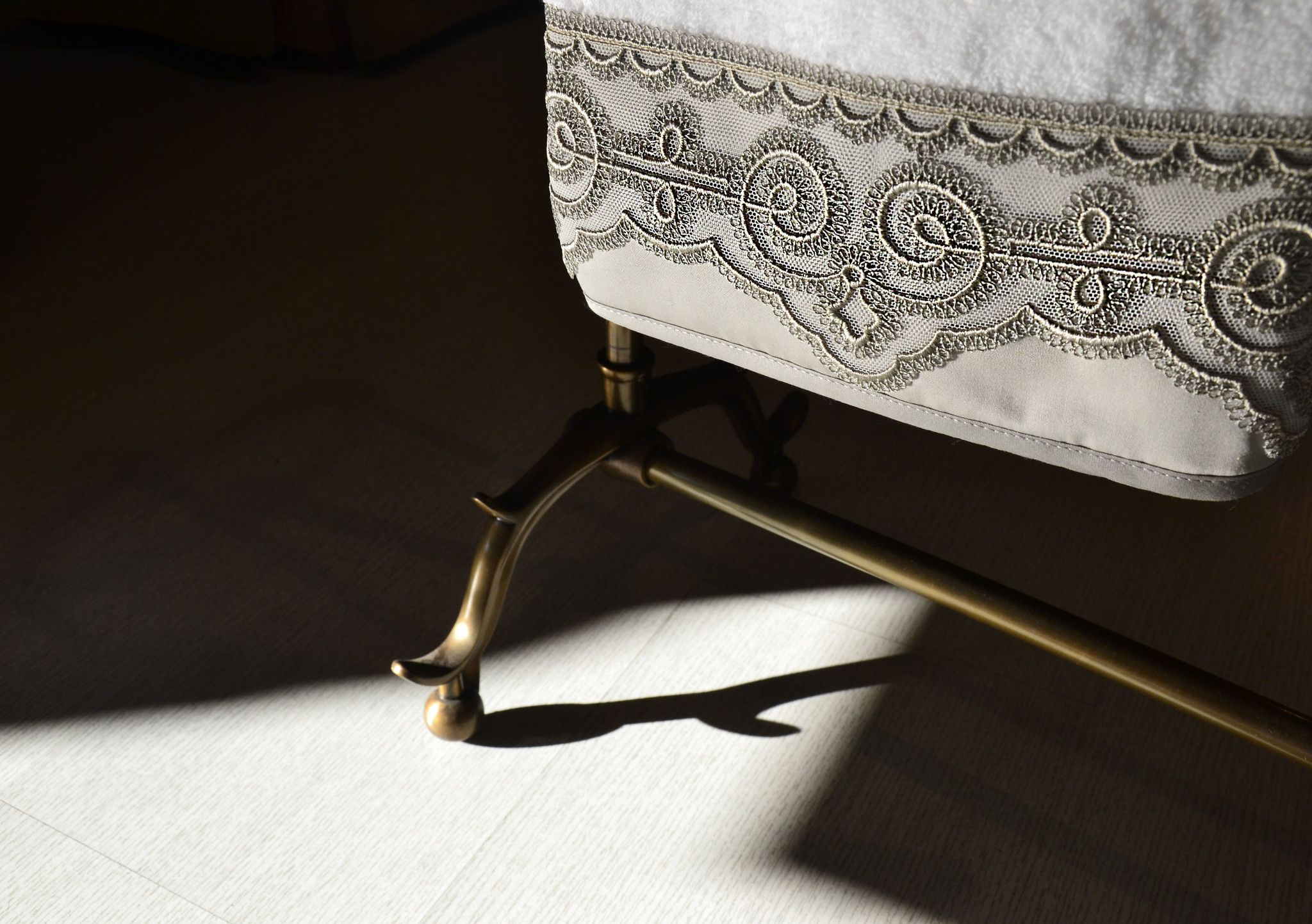 Spugne Zivago - Maison Claire
