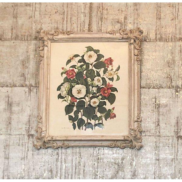 Cornice Baroque piccola - Chelini