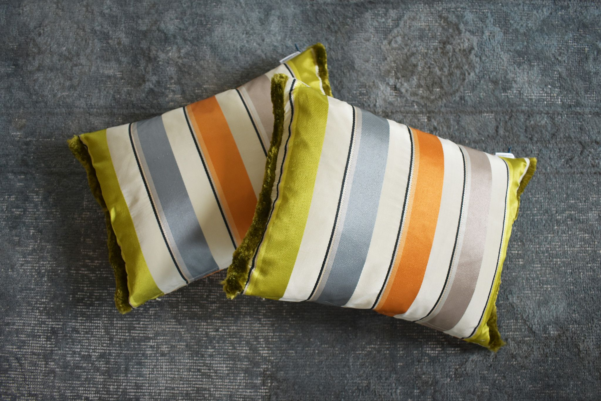 Cuscino Stripe - Designers Guild