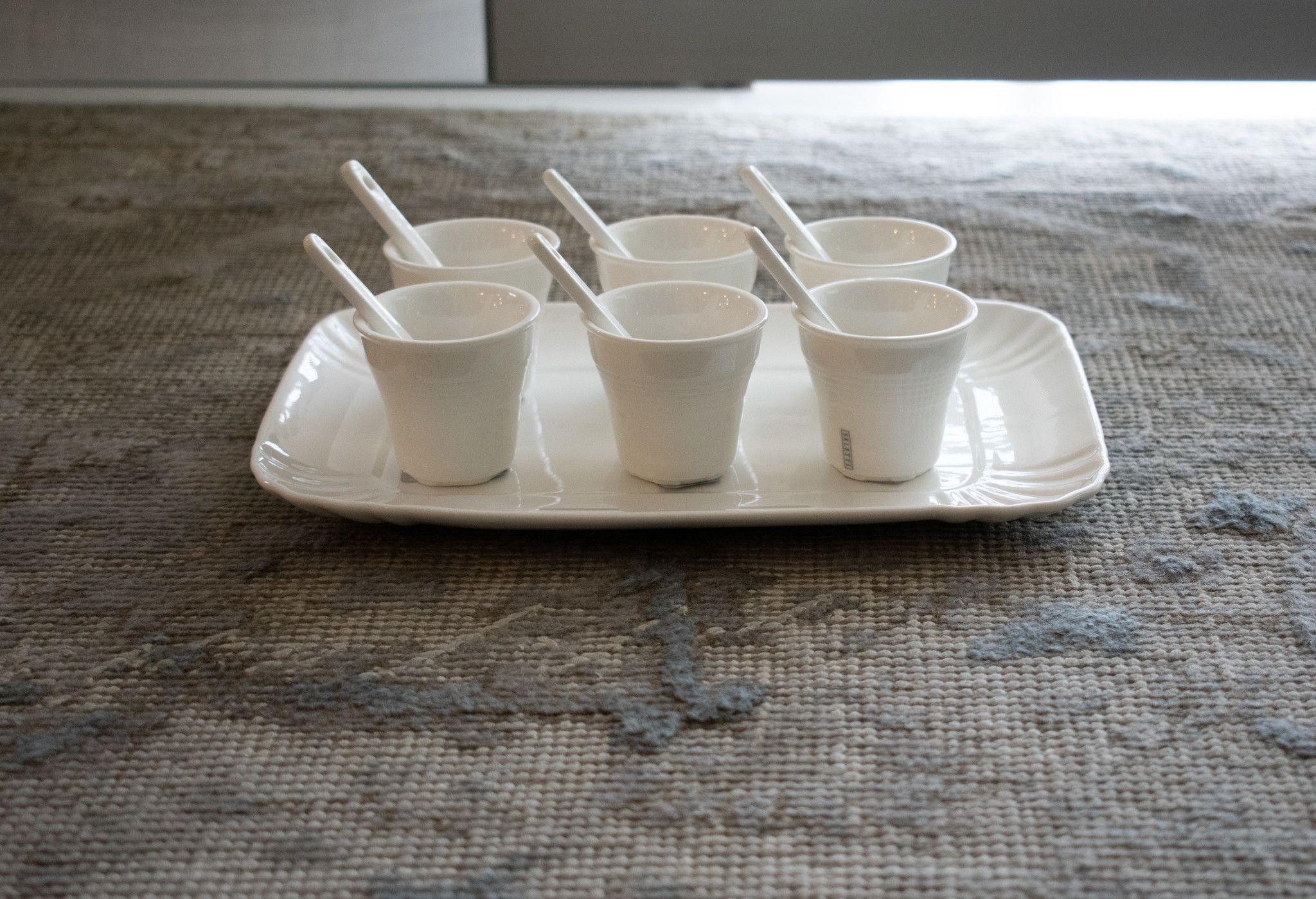 Set da caffè - Seletti